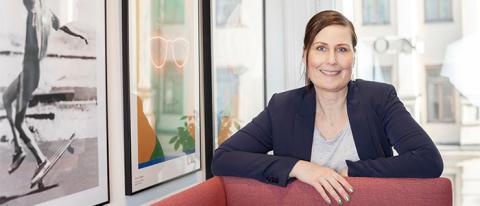Curious Mind satsar på rekrytering – startar nytt bolag