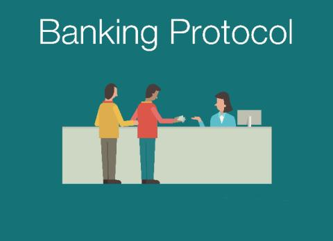 Banking Protocol prevents over £600,000 of fraud in the Thames Valley