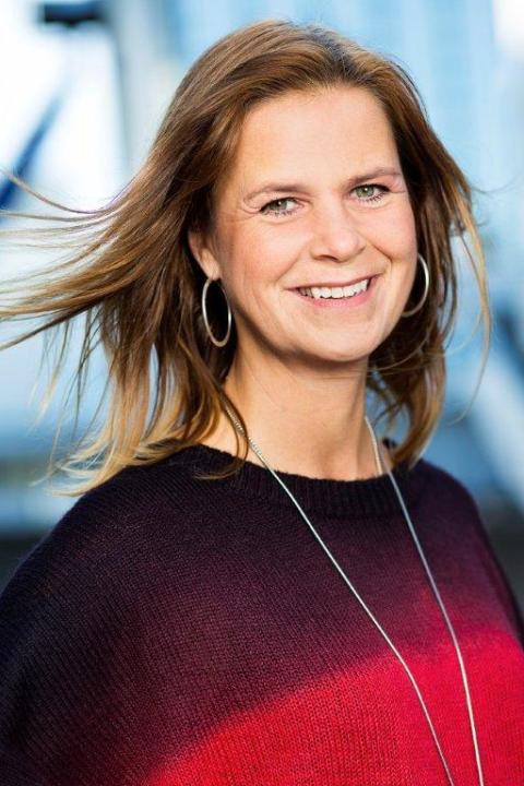 Svenska Mässan tar plats på världsscenen i Hannover