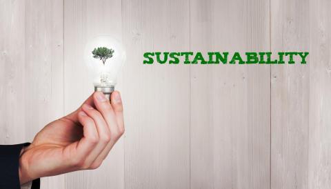 Vilka konkreta saker kan fastighetsbranschen göra för att bli hållbar? Läs Robin Al- Salehis inlägg i Samhällsbyggarbloggen!