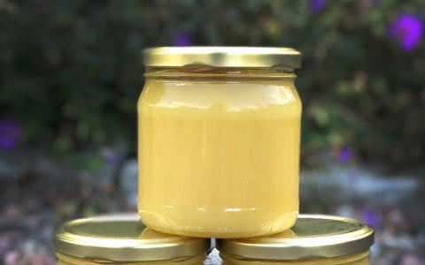 Fusket med honung ökar kravet på ursprungsmärkning