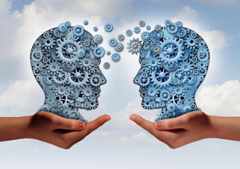 Strukturerad kompetensöverföring - nyckeln till fler seniora konsulter