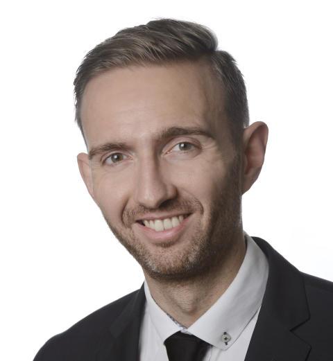 Lynrask ERP-implementering