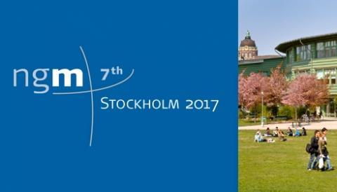 "Nordic Geographers Meeting - tema ""Geographies of inequalities"""