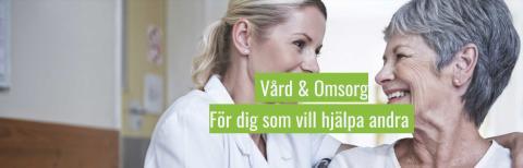 OLU Utbildningar AB och OLU Vuxenutbildningar AB – certifierade mot ISO 9001 & 14001.