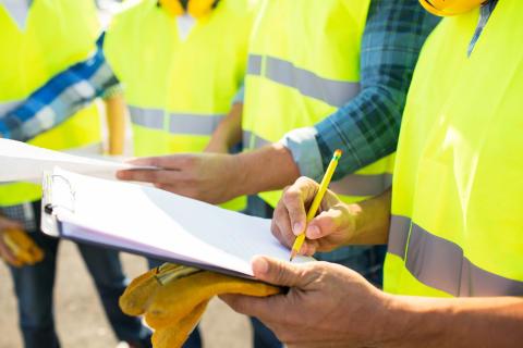 Lendlease to deliver £75M Elwick Place development, Ashford
