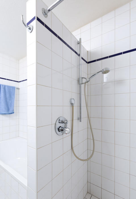 Hansgrohe_Shower_Old