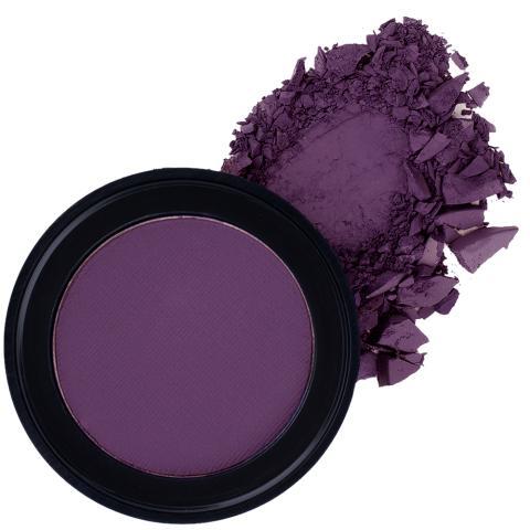 Hyperflexskugga - Lavendel