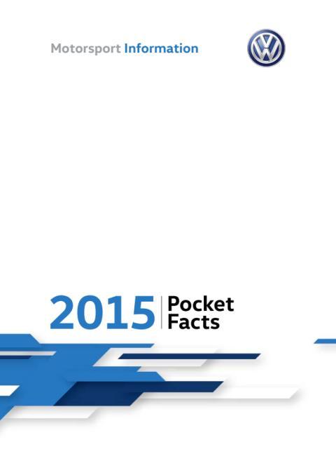Pocket Facts Rally Germany