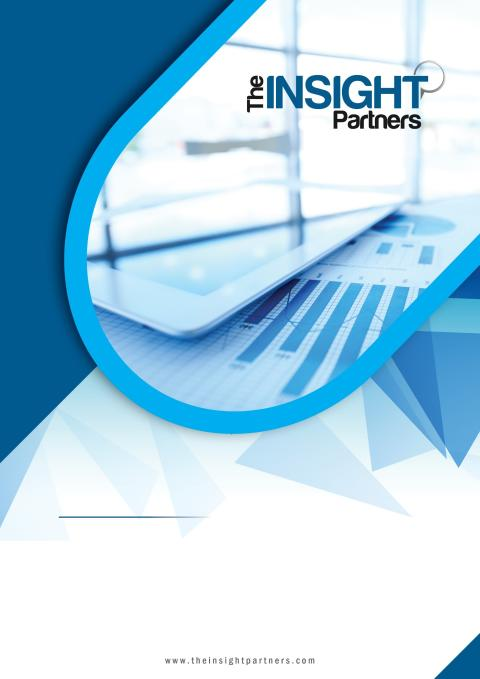 Worldwide Surfactant EOR Market Report 2019, Market Overview, Trends and Forecast till 2027