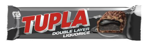 1009069_Tupla+Double+Layer+Liquorice
