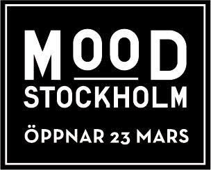 Lexter ljud och doftdesignar MOOD Stockholm
