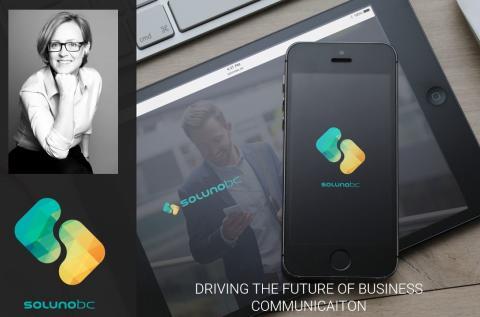 Erfaren finanskvinna blir ny CFO i Soluno
