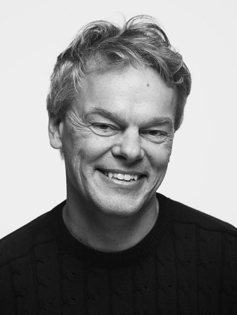 Norsk nobelpristagare besöker Umeå universitet