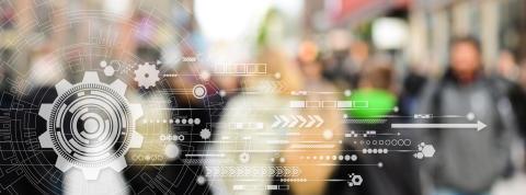 Nyt digitalt medie:  SamfundsDesign.dk skal bidrage til et bedre digitalt samfund