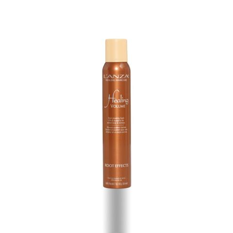 L´anza - Healing Volume Root Effects