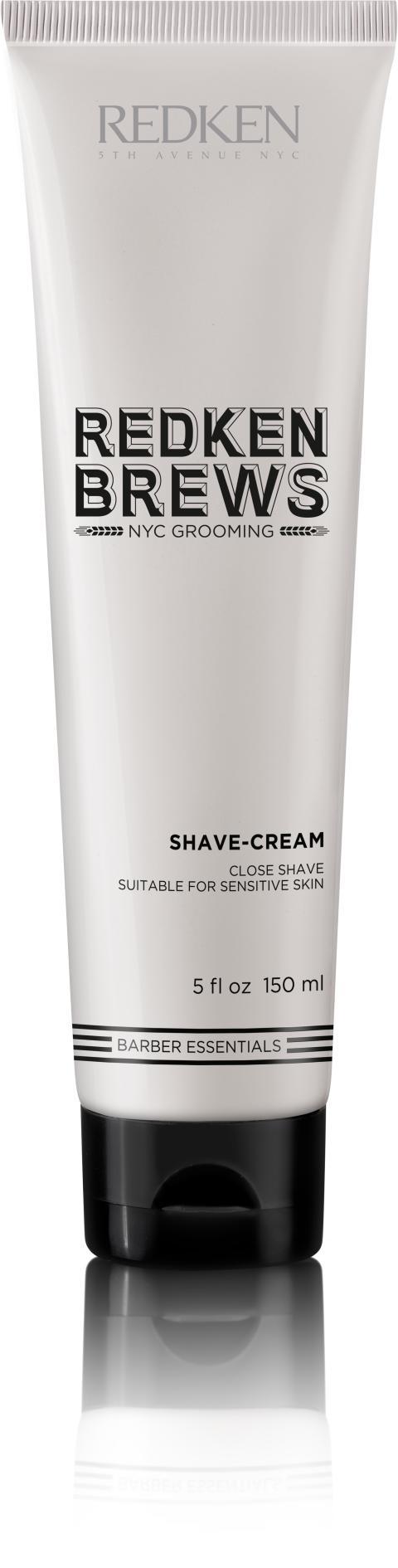 RedkenBrews_Skin_ShaveCream_250 SEK