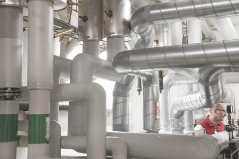 Radonkonsult växer – anställer sex nya