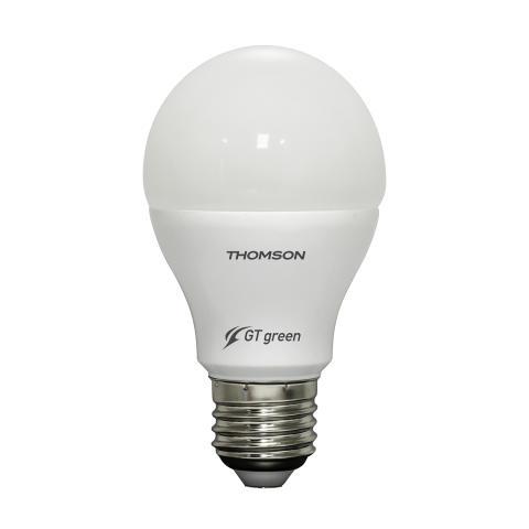 E27 Bulb GT green THOM64522 - THOM66984