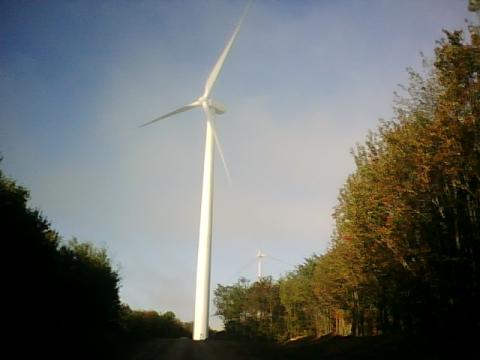 RES Receives Notice to Proceed on Construction of Copenhagen Wind Project
