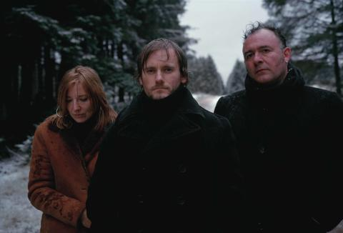 Portishead confirmed for NorthSide