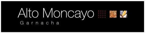 Äntligen nya årgångar från populära Alto Moncayo!
