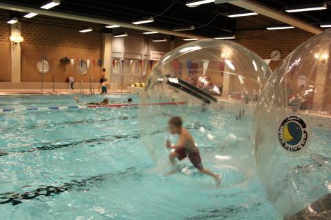 Sportlovskul i Vellinge kommun