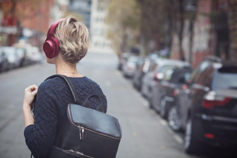h.ear on purppura lifestyle
