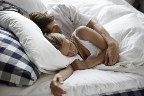 Bløde eller hårde senge - hvad er bedst?