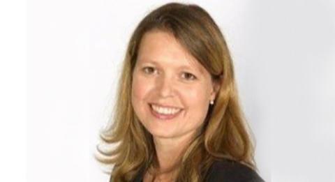 Maria Håkansson ny VD för Swedfund