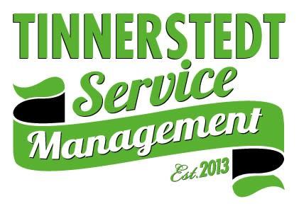 Miljö- och kvalitetscertifierad lokalvård hos Tinnerstedt