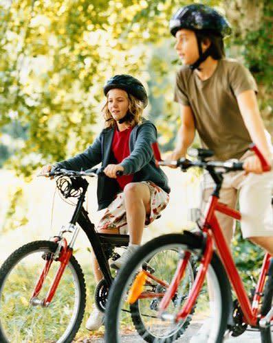 Lasten havaitseminen liikenteessä haaste autoilijoille