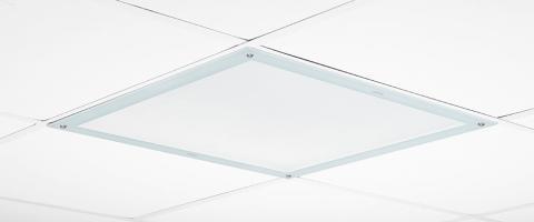 Multilume Hydro LED 600x600