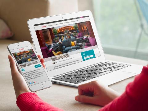www.scandichotels.fi