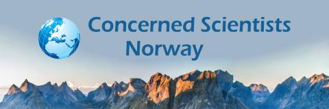 Arctic Frontiers side event - Transition of Ethics, Law, and Rhetoric