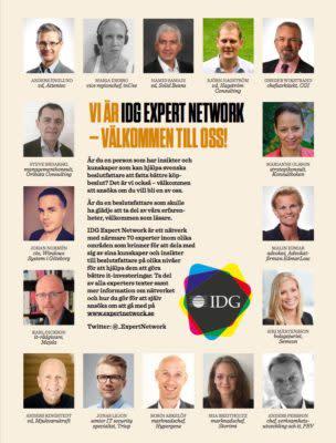 Expert-Network-annons-2017-dec-304x400