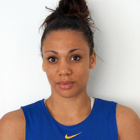 Universiaden basket: Sverige minst sexa
