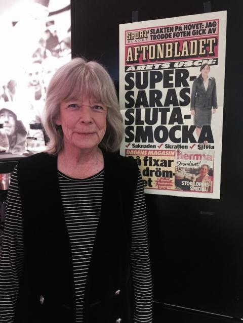 Dag 4, bild 2 - Aftonbladet
