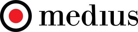 Fjärde året i rad fakturaautomatiseraren Medius utnämner Exsitec till årets partner