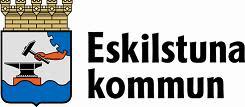 Strukturerad riskhantering hos Eskilstuna kommun