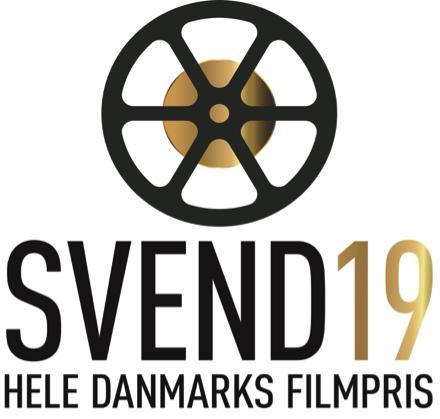Bille August modtager Årets Hæderspris til SVEND Prisen