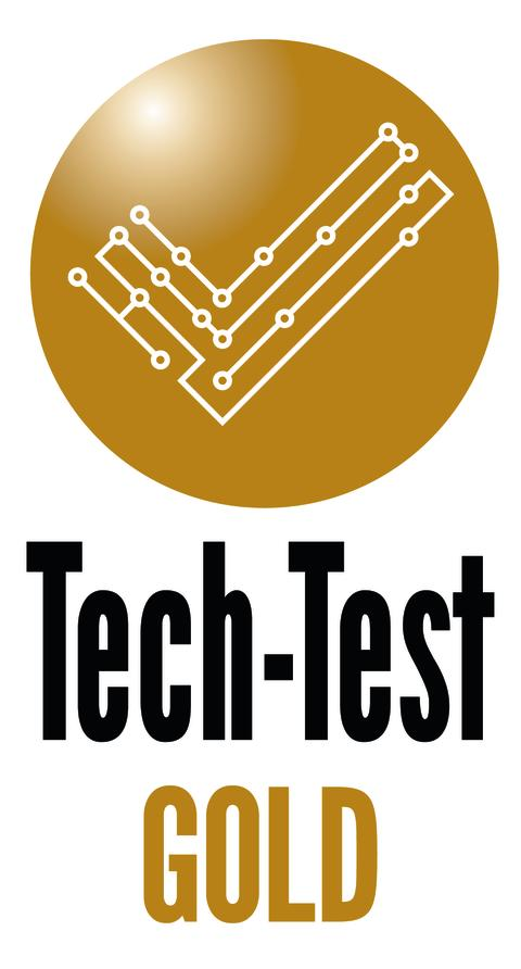 Tech-Test-2016_Gold logo