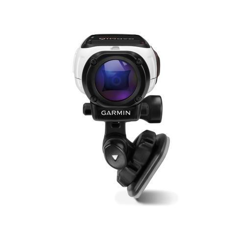 Garmin søger testere af VIRB actionkamera