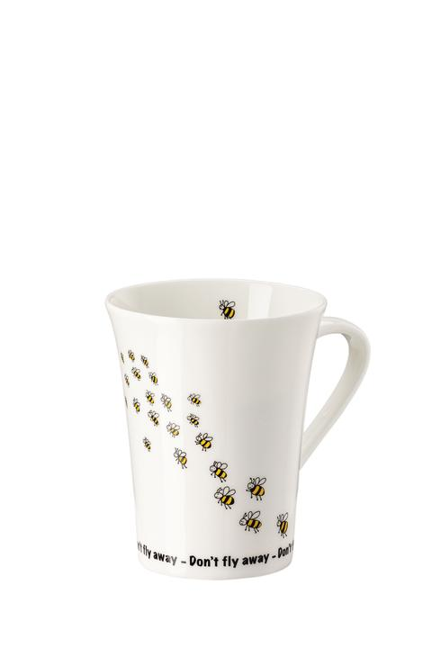 HR_My_Mug_Collection_Bees_Don't_fly_away
