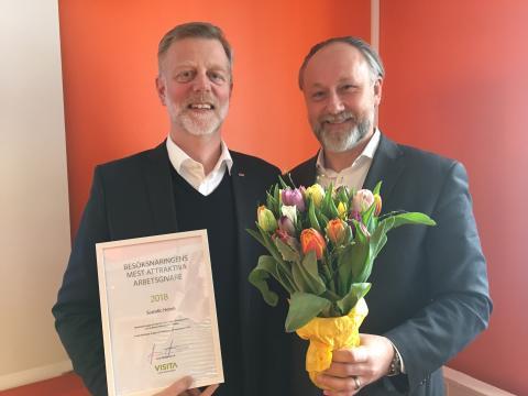 Henrik Dider Jonas Siljhammar