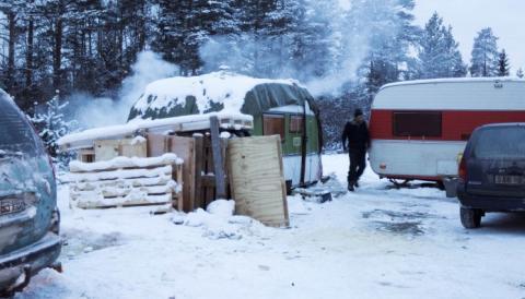 Tar Umeå kommun mänskliga rättigheter på allvar?