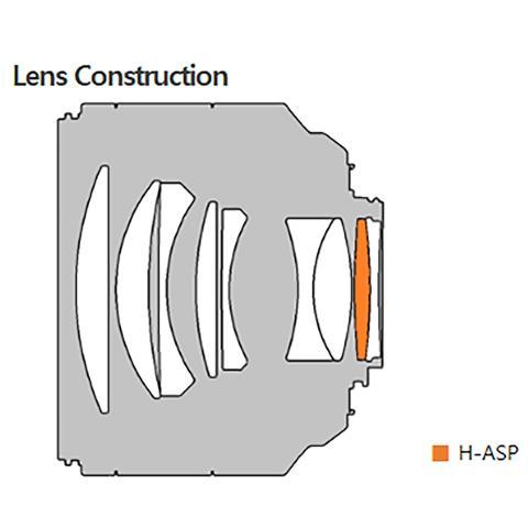 Samyang AF 85_1.4F_LensConstruction_22796_7