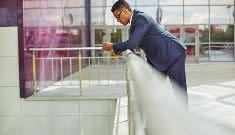 SAP:n uusi mobiilisovellus tarjoaa projektipäälliköille uuden reaaliaikaisen taloudenhallintatyökalun