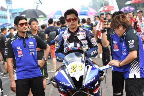 19_2017_ARRC_Rd04_Indonesia_race2-デチャ・クライサート選手