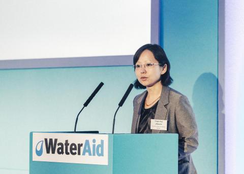 Översvämningarna i Nepal: Akuta satsningar på vatten, sanitet och hygien krävs för att undvika katastrof, varnar WaterAid